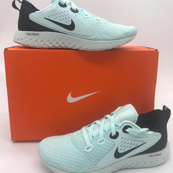 Nike Shoes | Womens Nike Legend React